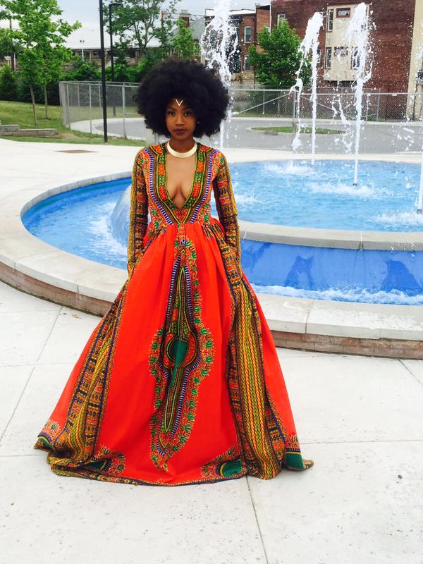 custom-dress-prom-queen-kyemah-mcentyre-7