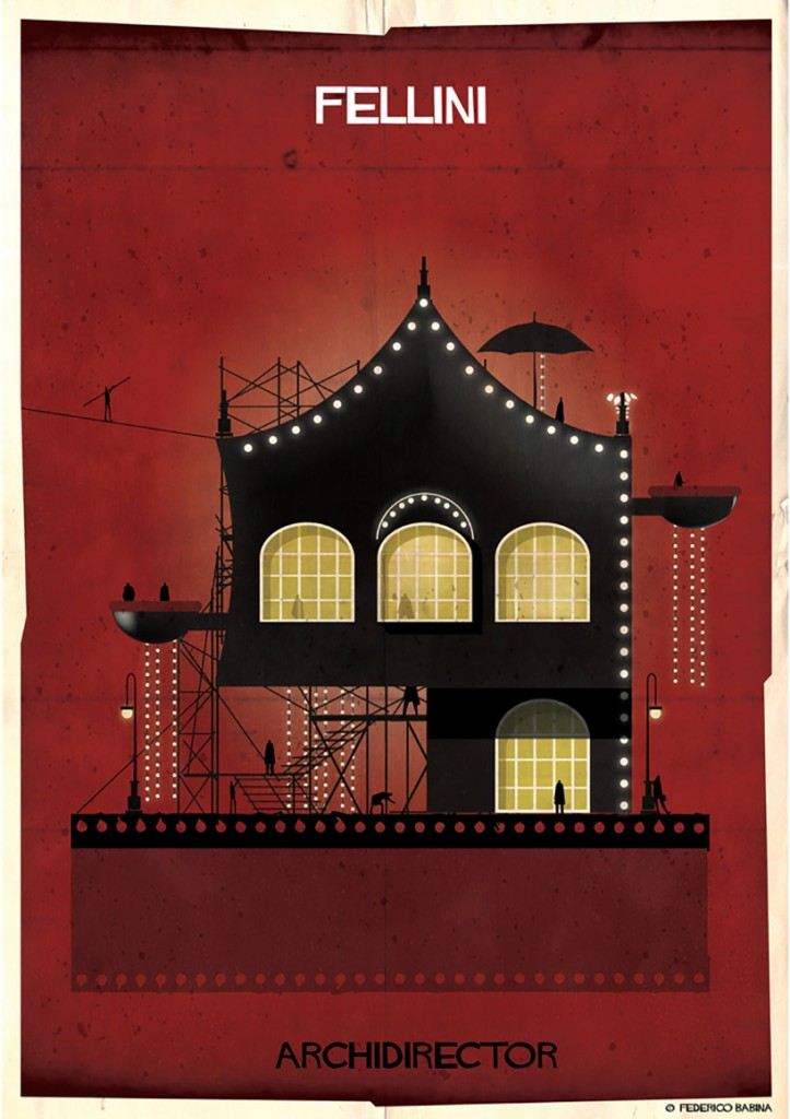 federico-babina-archidirector-illustration-designboom-10
