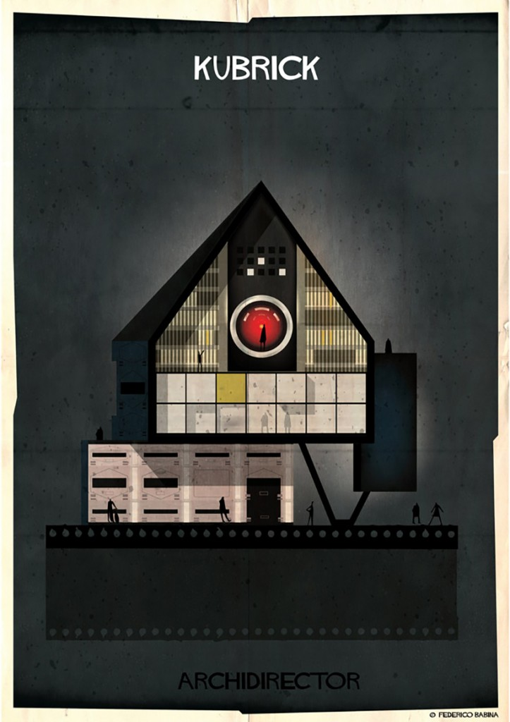 federico-babina-archidirector-illustration-designboom-24