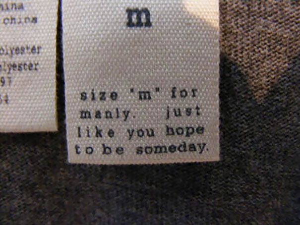 funny-clothing-tags-laundry-labels-10__605