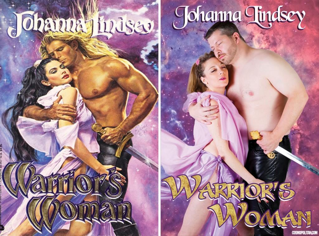 gallery_nrm_1416581587-nrm_1416522114-warriors-woman-1