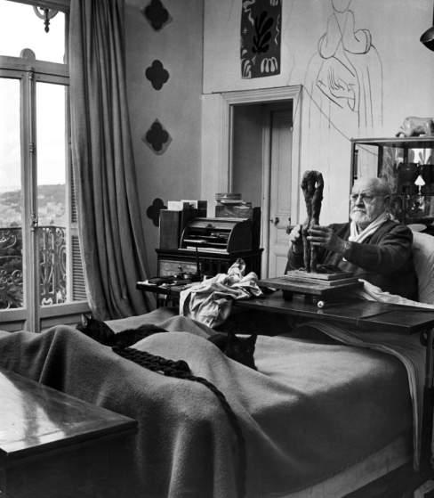 henri-matisse-1951