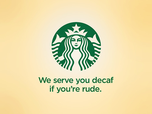 honest-advertising-slogans-6