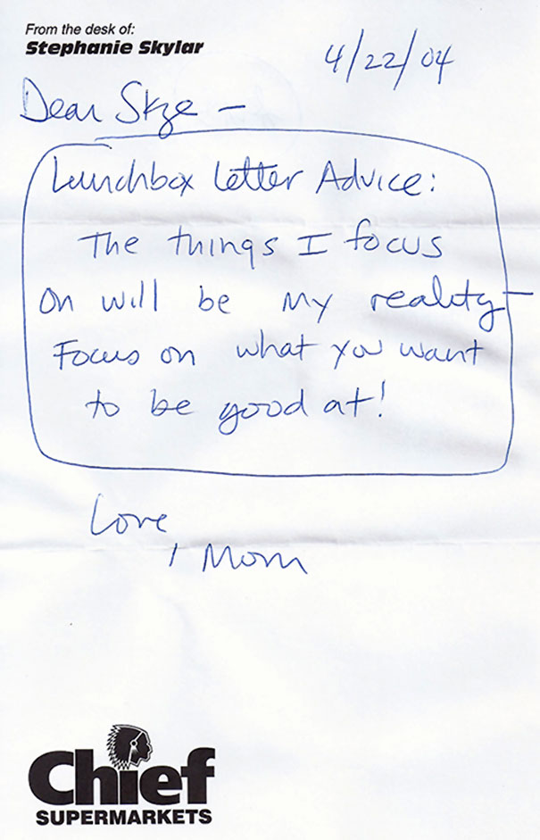 lunchbox-letters-mother-daughter-relationship-skye-gould-13
