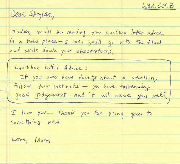 lunchbox-letters-mother-daughter-relationship-skye-gould-7