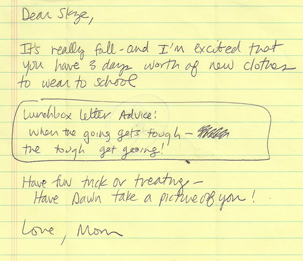 lunchbox-letters-mother-daughter-relationship-skye-gould-8