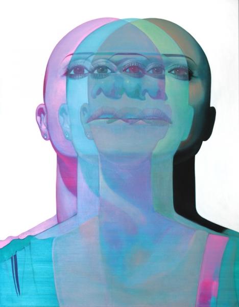 m_Shift_Eugenia_Acrylic_on_canvas_170x140cm_2014