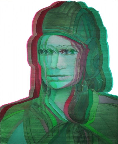 m_Shift_Juliana1_Acrylic_on_canvas_170x140cm_2014