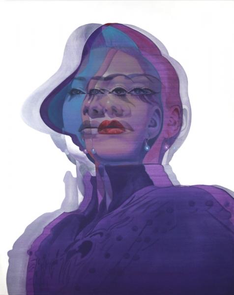 m_Shift_Mira_Acrylic_on_canvas_170x140cm_2014