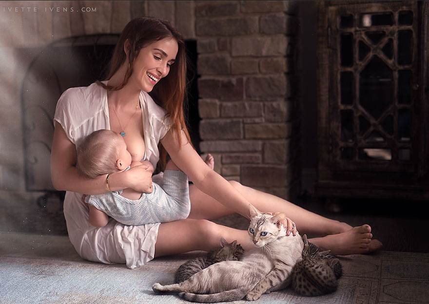 motherhood-photography-breastfeeding-godesses-ivette-ive_002
