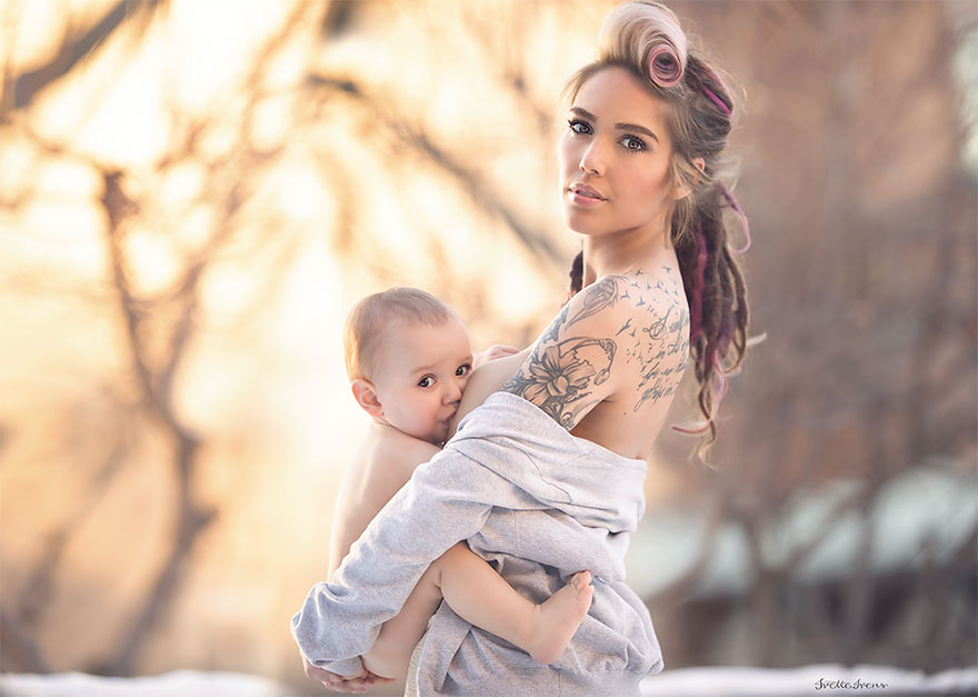 motherhood-photography-breastfeeding-godesses-ivette-ive_003