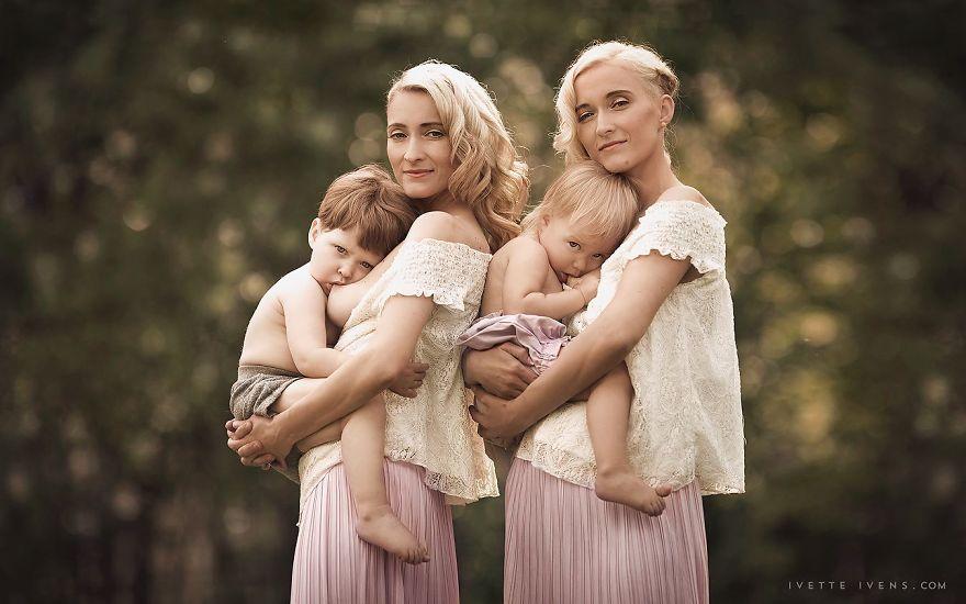 motherhood-photography-breastfeeding-godesses-ivette-ive_006