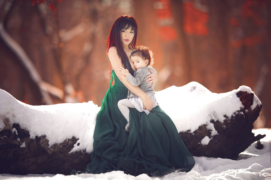 motherhood-photography-breastfeeding-godesses-ivette-ive_007