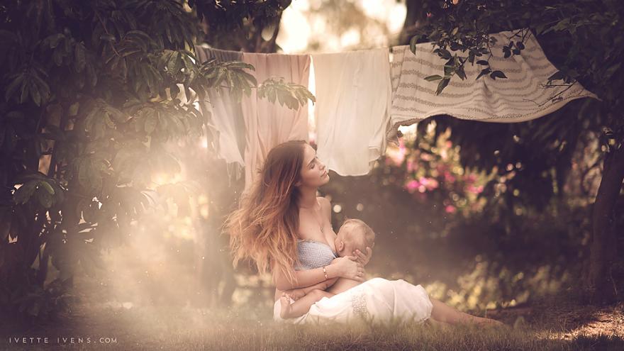 motherhood-photography-breastfeeding-godesses-ivette-ivens-5