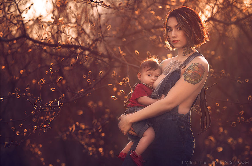 motherhood-photography-breastfeeding-godesses-ivette-ivens-9