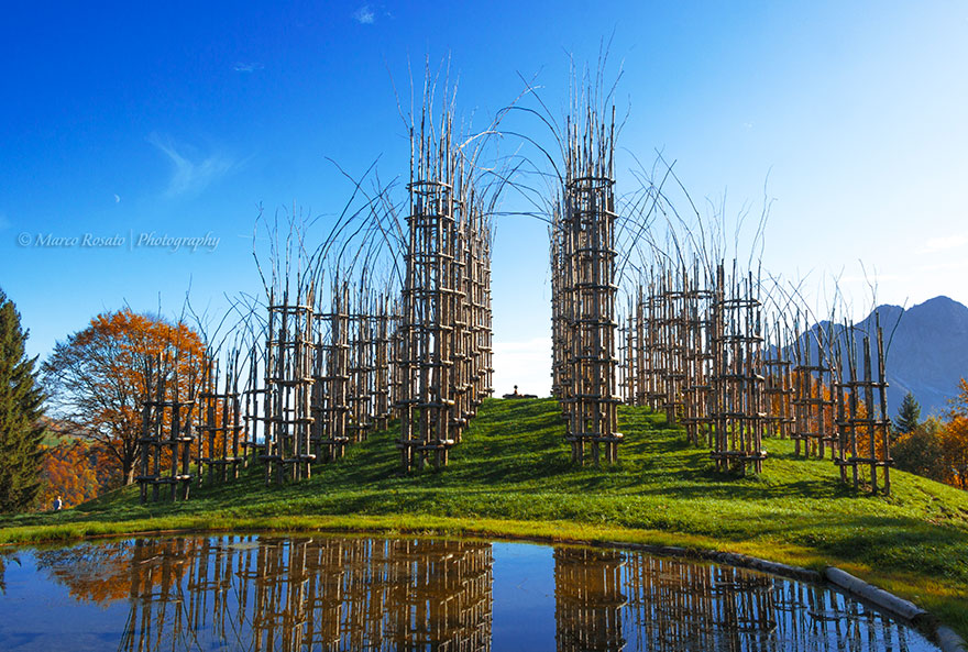 tree-cathedral-cattedrale-vegetale-giuliano-mauri-13