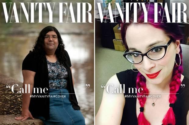 vanity-fair-trans-women