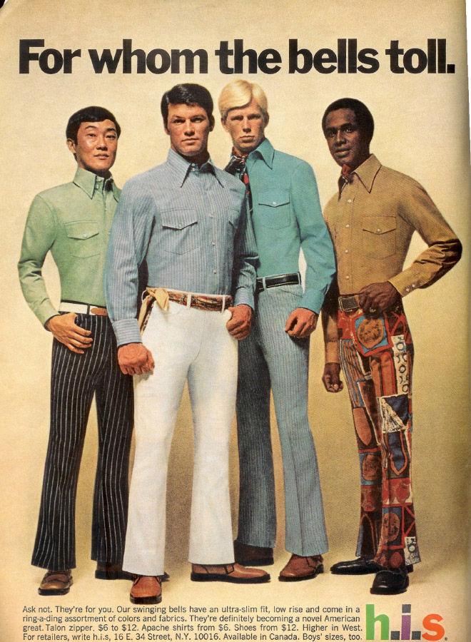 vintage-fashion12