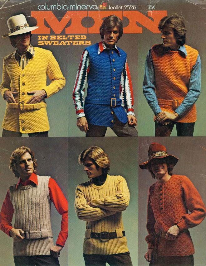 vintage-fashion17