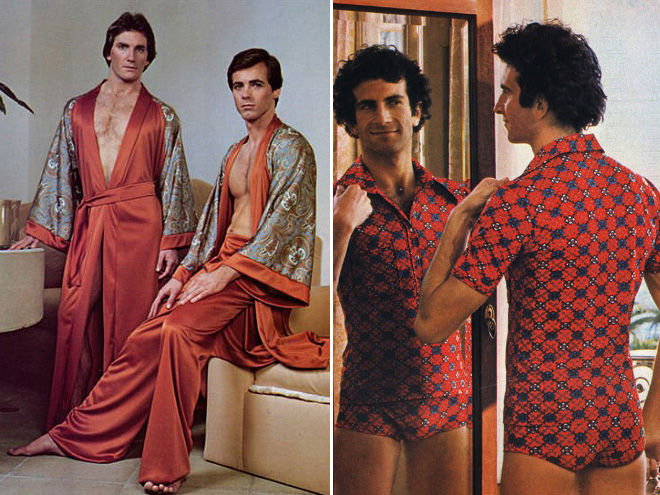 vintage-fashion7