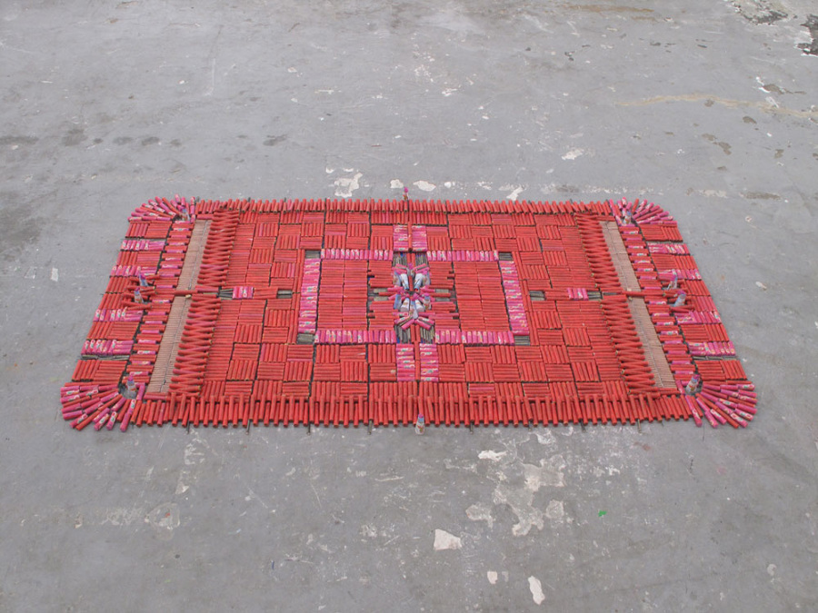 we-make-carpets-14