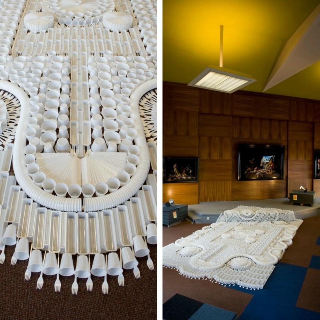 we-make-carpets-17