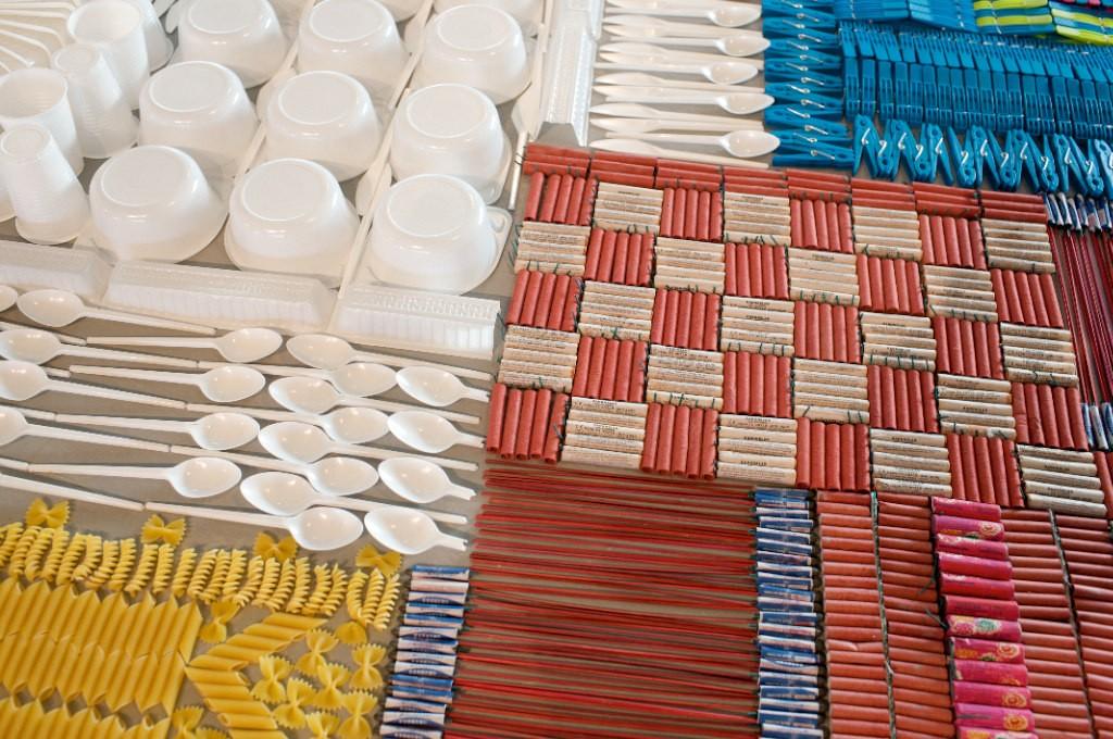 we-make-carpets-2