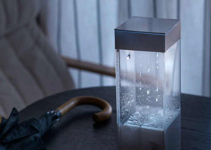 weather-forecast-box-tempescope-ken-kawamoto-coverimage