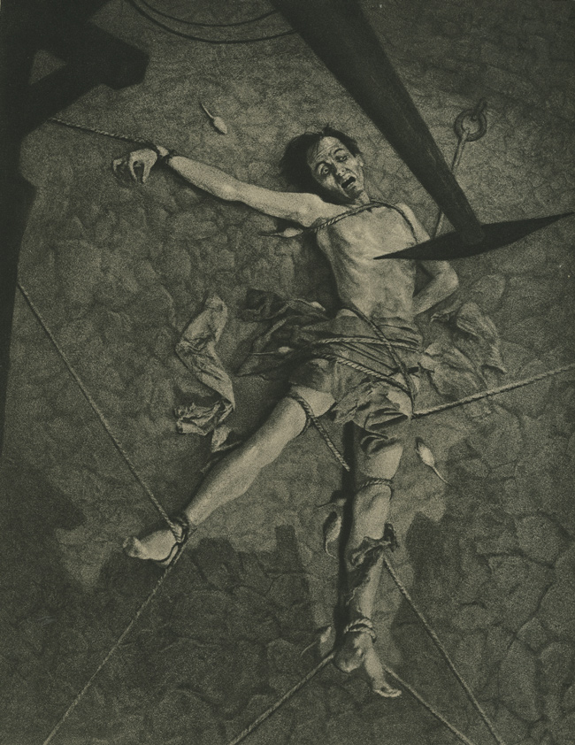 11William-Mortensen--Pit-and-the-Pendulum