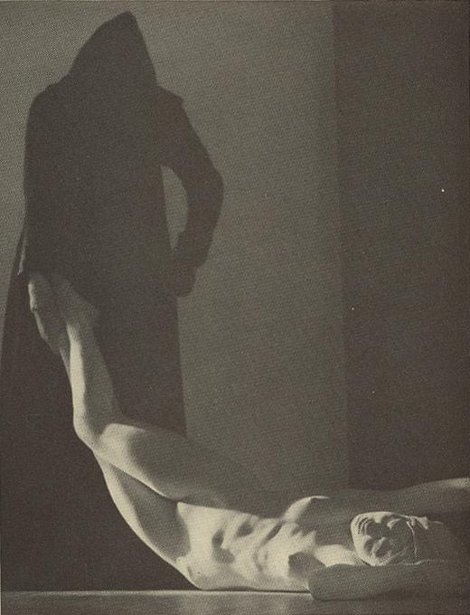 14William-Mortensen--Death-of-Hypatia
