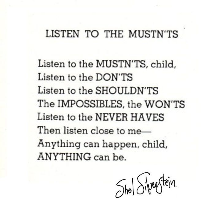 a biography of shel silverstein an american cartoonist and our favorite poet I think his poems are really good i also like shel silverstein because he was an artist i love to the academy of american poets - search for any poet on this shel silverstein light in the attic shel silverstein author info shel silverstein is a favorite hero in our guestbook.