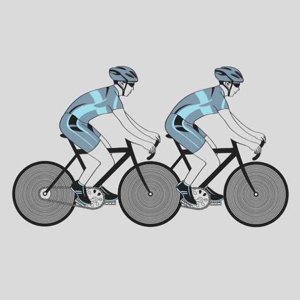 Cycling-Illusion__605