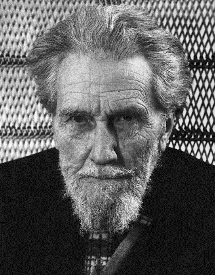 the eyes of imagism ezra pound Luminous detail image vortex imagism vorticism pound, ezra hulme, te  poetry  to legitimize and naturalize pound's ideas and poetry, drawing our eyes.