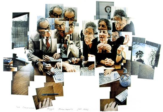 Hockney_crossward_0