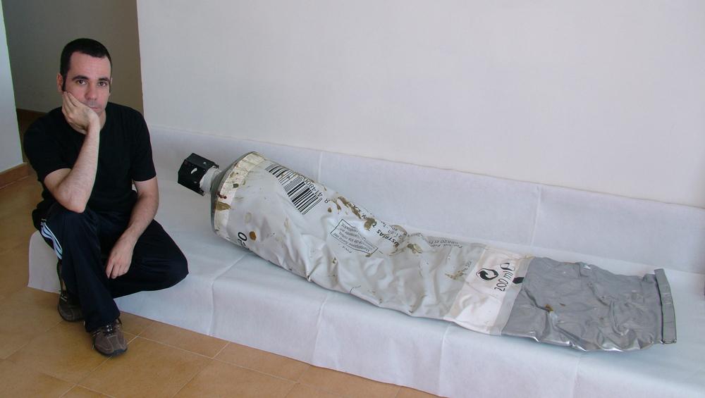 Macro-II-2