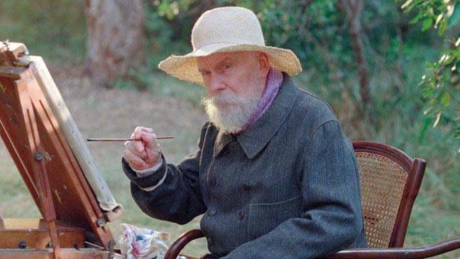 Renoir_a_l