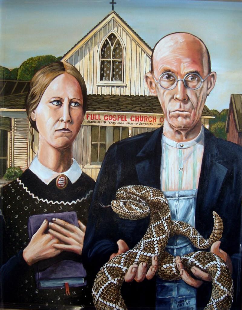 Thou-shall-take-up-serpents-__880