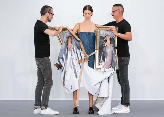 Viktor-Rolf-Fashion-1