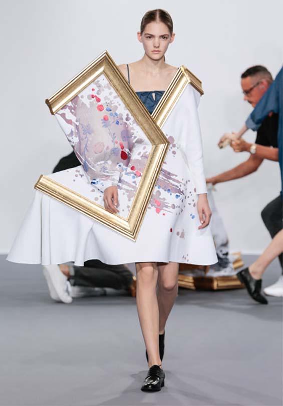 Viktor-Rolf-Fashion-11