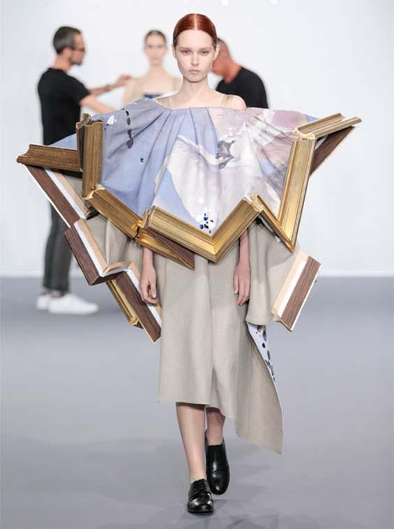 Viktor-Rolf-Fashion-16