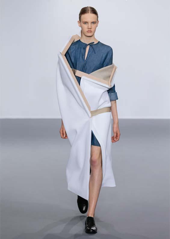 Viktor-Rolf-Fashion-2