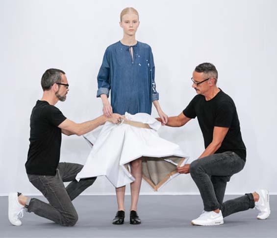 Viktor-Rolf-Fashion-3