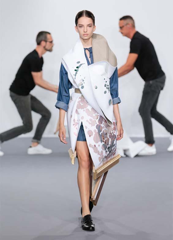 Viktor-Rolf-Fashion-7