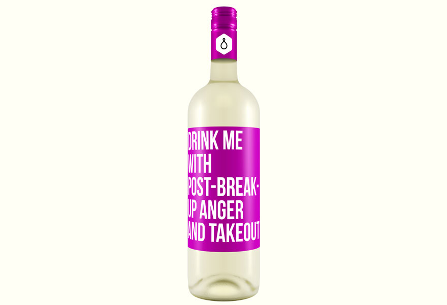 Wine-Labels-That-Have-No-Time-For-Your-Crap11__880