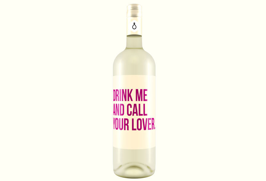 Wine-Labels-That-Have-No-Time-For-Your-Crap22__880