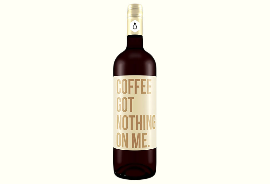 Wine-Labels-That-Have-No-Time-For-Your-Crap25__880
