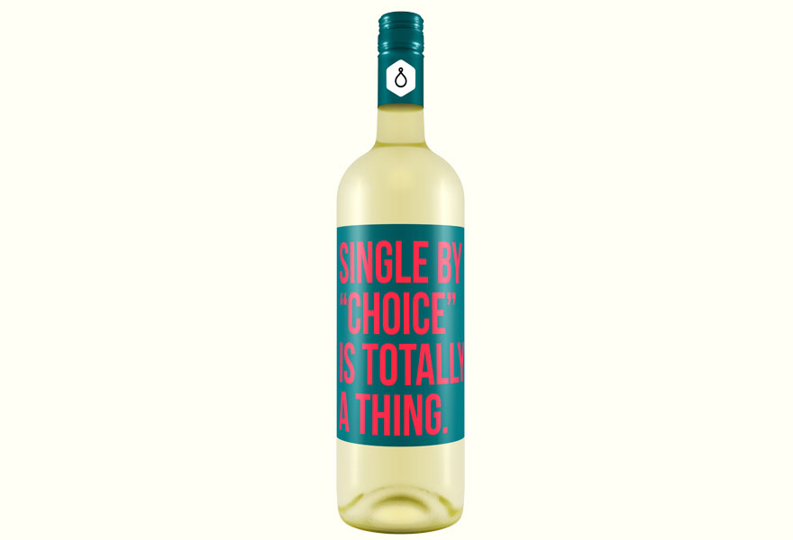 Wine-Labels-That-Have-No-Time-For-Your-Crap28__880