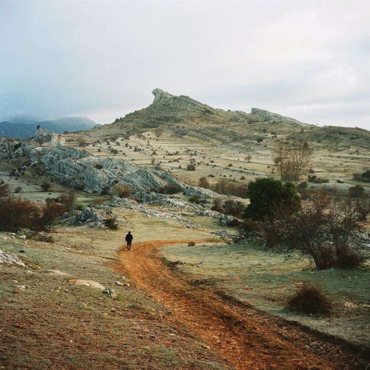 antoine-bruy-scrublands-01