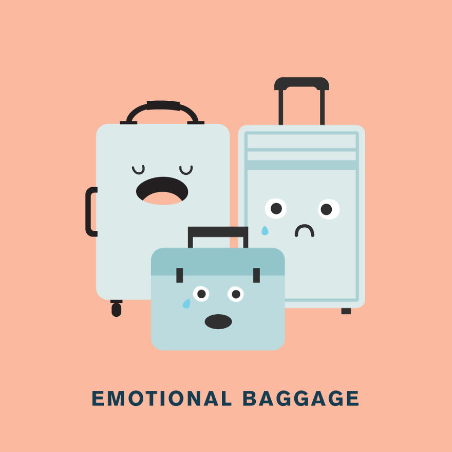 baggage__880
