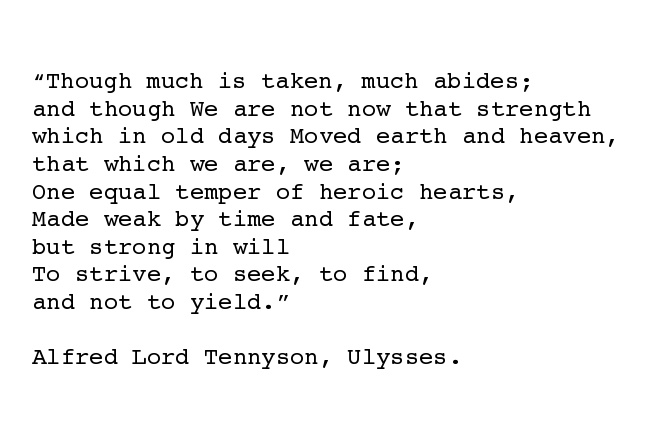 analysis of poems by tennyson and More than any other victorian writer, tennyson has seemed the embodiment of his age, both to his contemporaries and to modern readers in his own day he was said to.